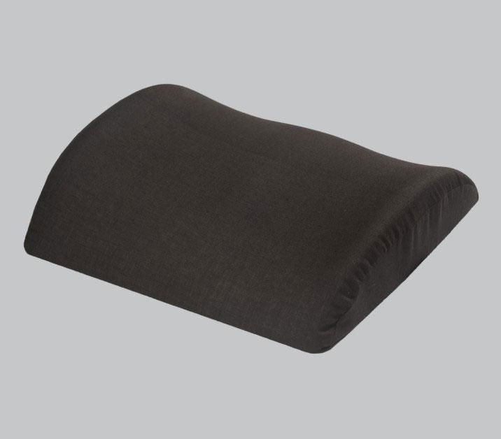Waist support pillow - Memory