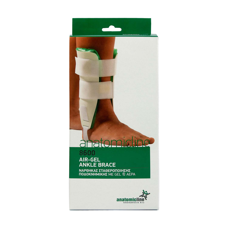 Air-Gel Ankle Brace